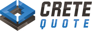 Crete Quote Logo